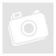 Pelenkázó hátizsák kinyitható babaággyal- Fekete